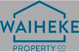 Waiheke Property Rentals logo